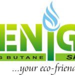 Grenigas Limited